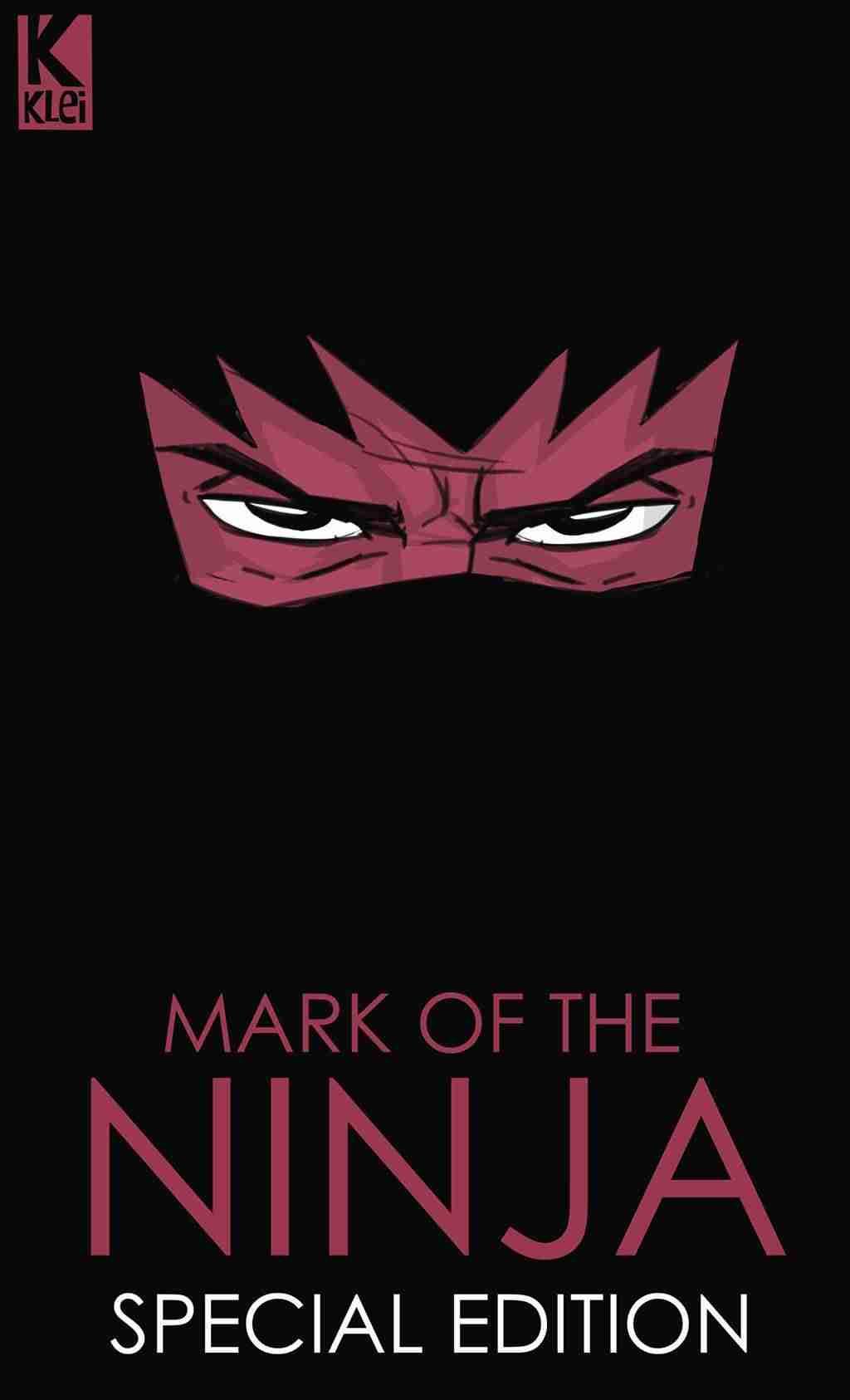 Descargar Mark Of The Ninja Special Edition [MULTI5][P2P] por Torrent